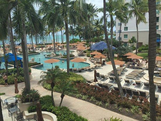 The Ritz-Carlton, San Juan: photo1.jpg
