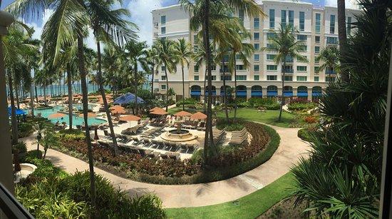 The Ritz-Carlton, San Juan: photo2.jpg