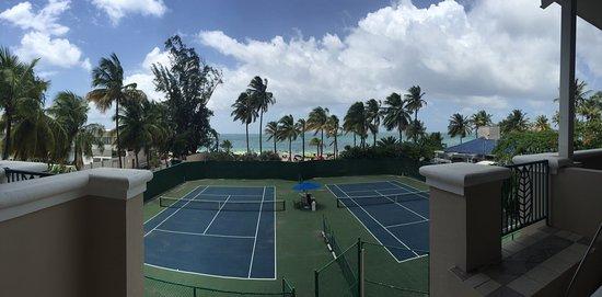 The Ritz-Carlton, San Juan: photo3.jpg