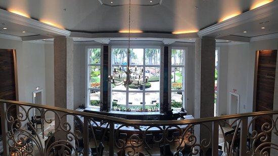 The Ritz-Carlton, San Juan: photo4.jpg