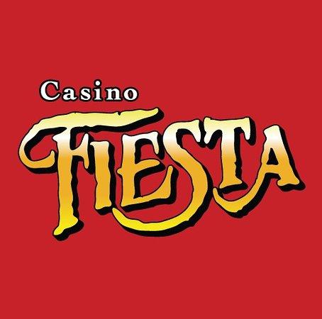 Casino Fiesta