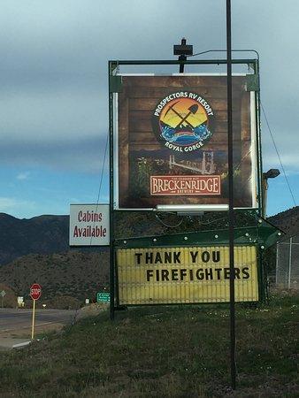 Prospectors RV Resort: photo0.jpg