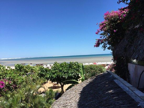 Casa na Praia