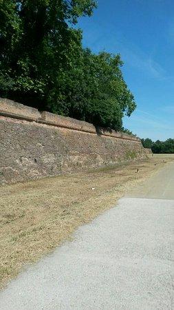 Le Mura di Ferrara: IMG-20160803-WA0029_large.jpg