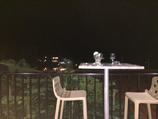 Brise de Mer Restaurant: photo0.jpg