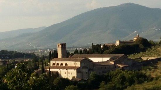 Casa Religiosa di Ospitalita San Ponziano Photo