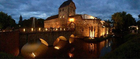 Burg Vilbel: photo0.jpg