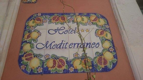 Hotel Mediterraneo: DSC_1317_large.jpg