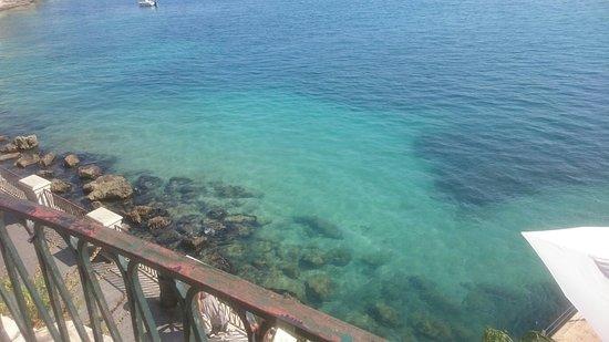 Hotel Mediterraneo*** Siracusa: DSC_1188_large.jpg