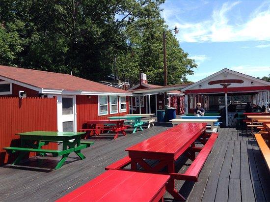 Kittery Point, Maine: photo1.jpg