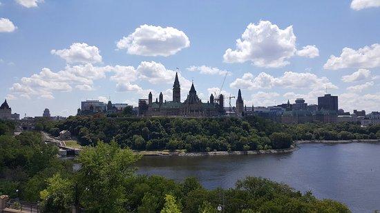 Ottawa, Canada: 20160802_130402_large.jpg