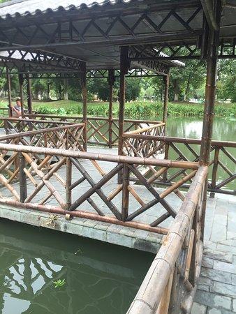 Tinglin Park: photo1.jpg