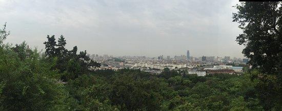 Tinglin Park: photo2.jpg