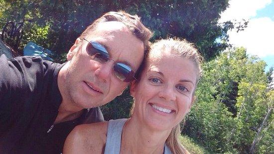 Couples Resort: photo0.jpg