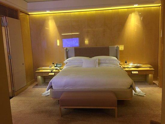 The Ritz-Carlton, Millenia Singapore: photo0.jpg