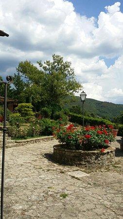 Borgo La Capraia: IMG-20160727-WA0012_large.jpg
