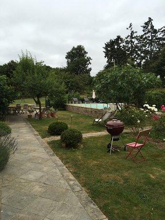 Plechatel, France : photo0.jpg