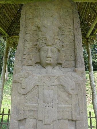 Киригуа
