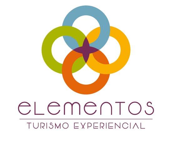 Elementos Turismo Experiencial