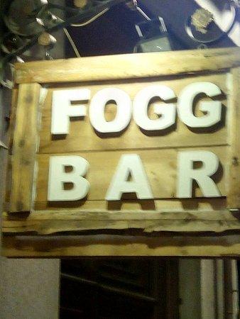 Fogg Bar: IMG_20160804_002831_1_large.jpg
