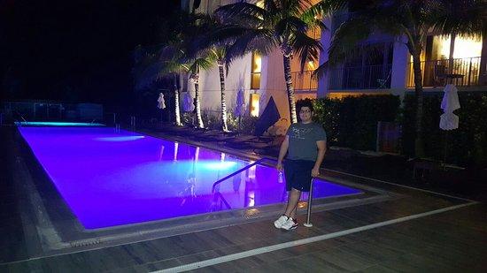 Costa d'Este Beach Resort & Spa : 20160726_021240_large.jpg
