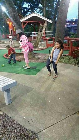 Timber Falls Adventure Golf: Snapchat-144149959692452178_large.jpg