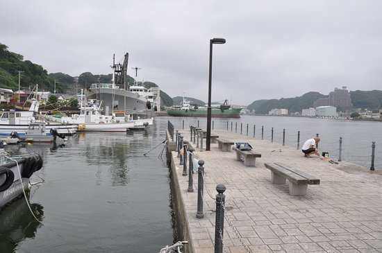 Rikugun Sambashi