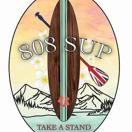 808 Sup