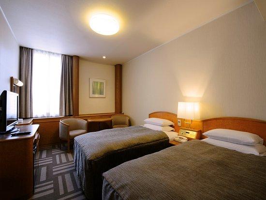 시바 파크 호텔