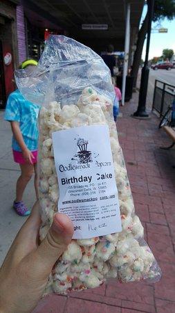 Oodlesmack Popcorn: IMG_20160708_125656_large.jpg