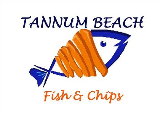 Tannum Sands, Австралия: Tannum Beach Fish & Chips