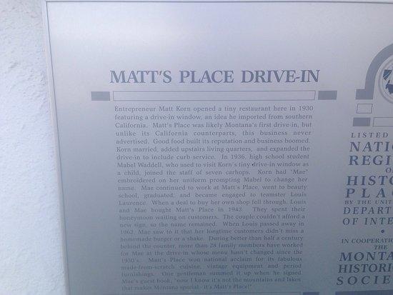Matt's Place: photo0.jpg