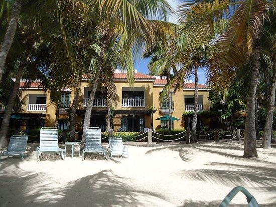 Harbour Village Beach Club Εικόνα