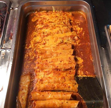 Taco Ole', Mission - Menu, Prices & Restaurant Reviews ...
