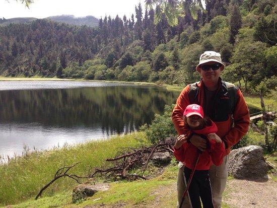 Andean Region, Venezuela: photo0.jpg