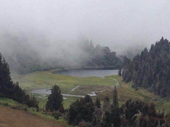 Andean Region, Venezuela: photo1.jpg