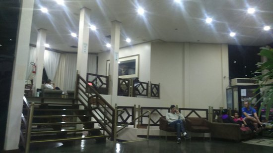 Turrance Green Hotel: DSC_0276_large.jpg