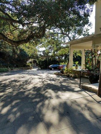 South Pasadena, CA: 20160801_174431_large.jpg