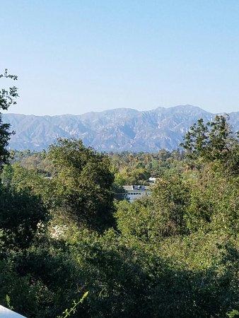 South Pasadena, CA: 20160801_174355_large.jpg