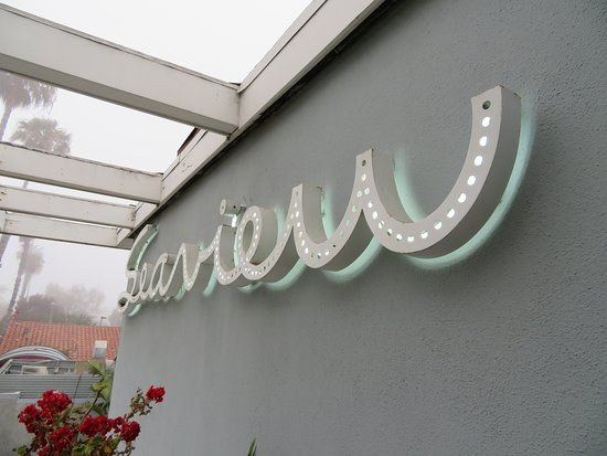 Seaview Hotel Picture