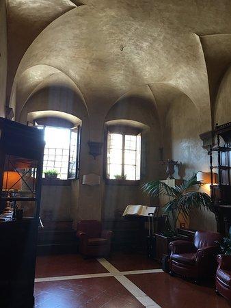 Hotel Loggiato dei Serviti: photo3.jpg