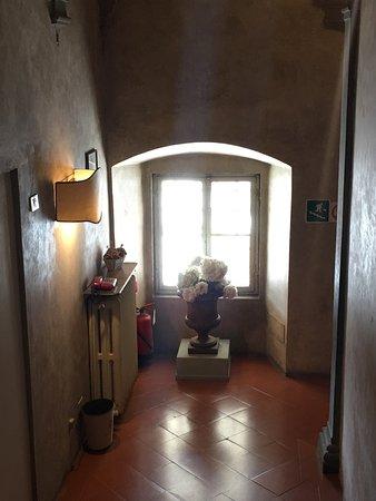 Hotel Loggiato dei Serviti: photo4.jpg