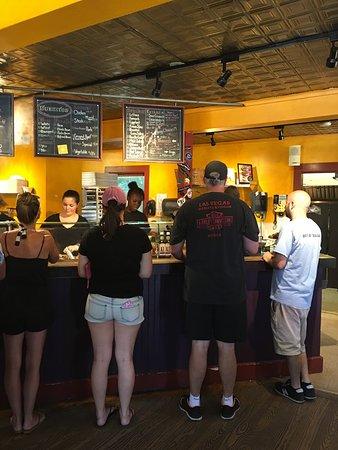 Corner Store: photo2.jpg