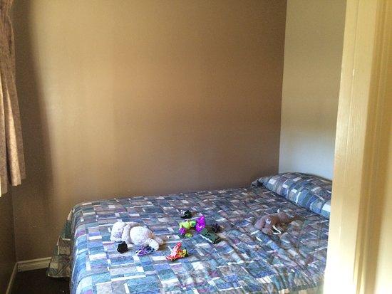 Arbutus Grove Motel 사진