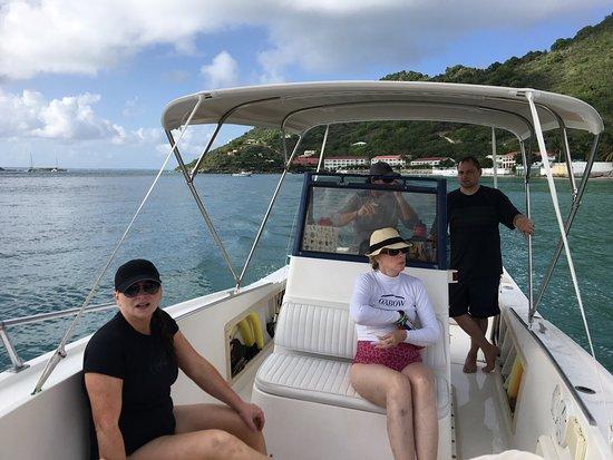 Keloa Charter Private Boat Trip: photo6.jpg