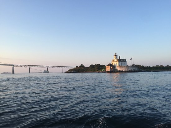 Rose Island Lighthouse: photo2.jpg