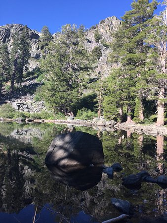 Σάουθ Λέικ Ταχόε, Καλιφόρνια: photo4.jpg