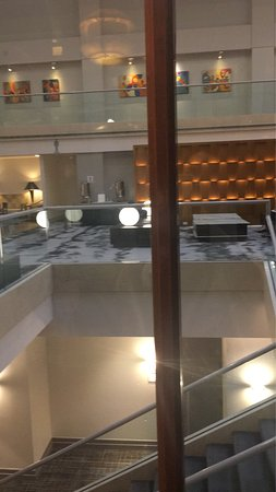 Washington Court Hotel on Capitol Hill: photo2.jpg