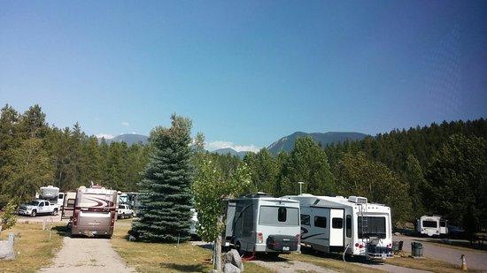 North American RV Park & Yurt Village: 0802161618_large.jpg