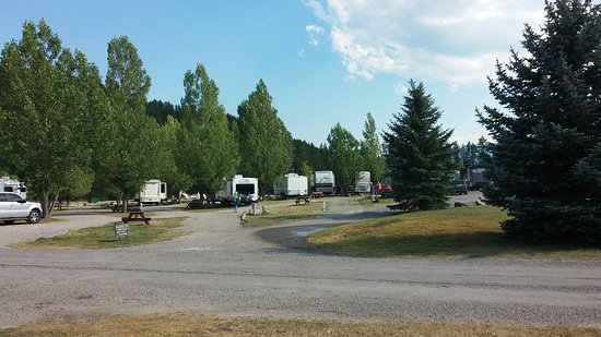 North American RV Park & Yurt Village: 0802161701_large.jpg